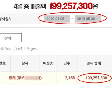 소고기무한리필 무쏘 강남 홍대 종로 본사